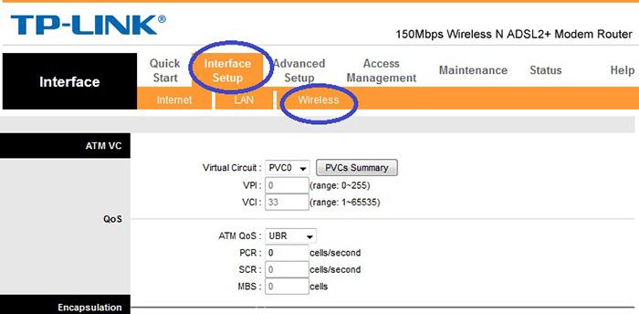 Hướng dẫn cách giới hạn băng thông mạng Wifi FPT và giới hạn IP truy cập